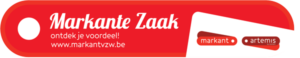 mz_sticker-webshop