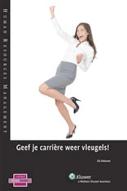 Boekvoorstelling - Inspiring Women Fridays #1 - MODO Advocaten - 13/09 @ MODO Advocaten | Brussels | Brussels | Belgium