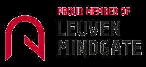 mindgate-proud-member