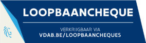 logo_loopbaancheques (1) (1)