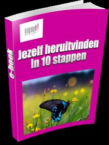 paperbackbookstanding_NL