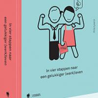 Cover Hoera Ontslag