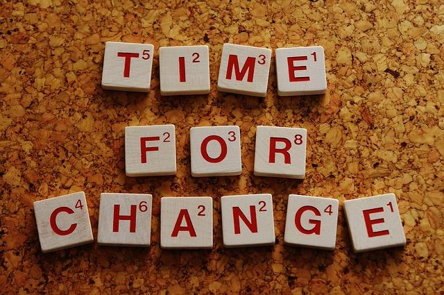 SPECIALISATIEDAG – Coachen naar gedragsverandering (05/06/2020 – 09:30-17:00)