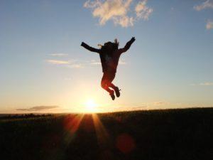 Coachen naar motivatie en goesting @ Make me Fly! | Leuven | Vlaanderen | België