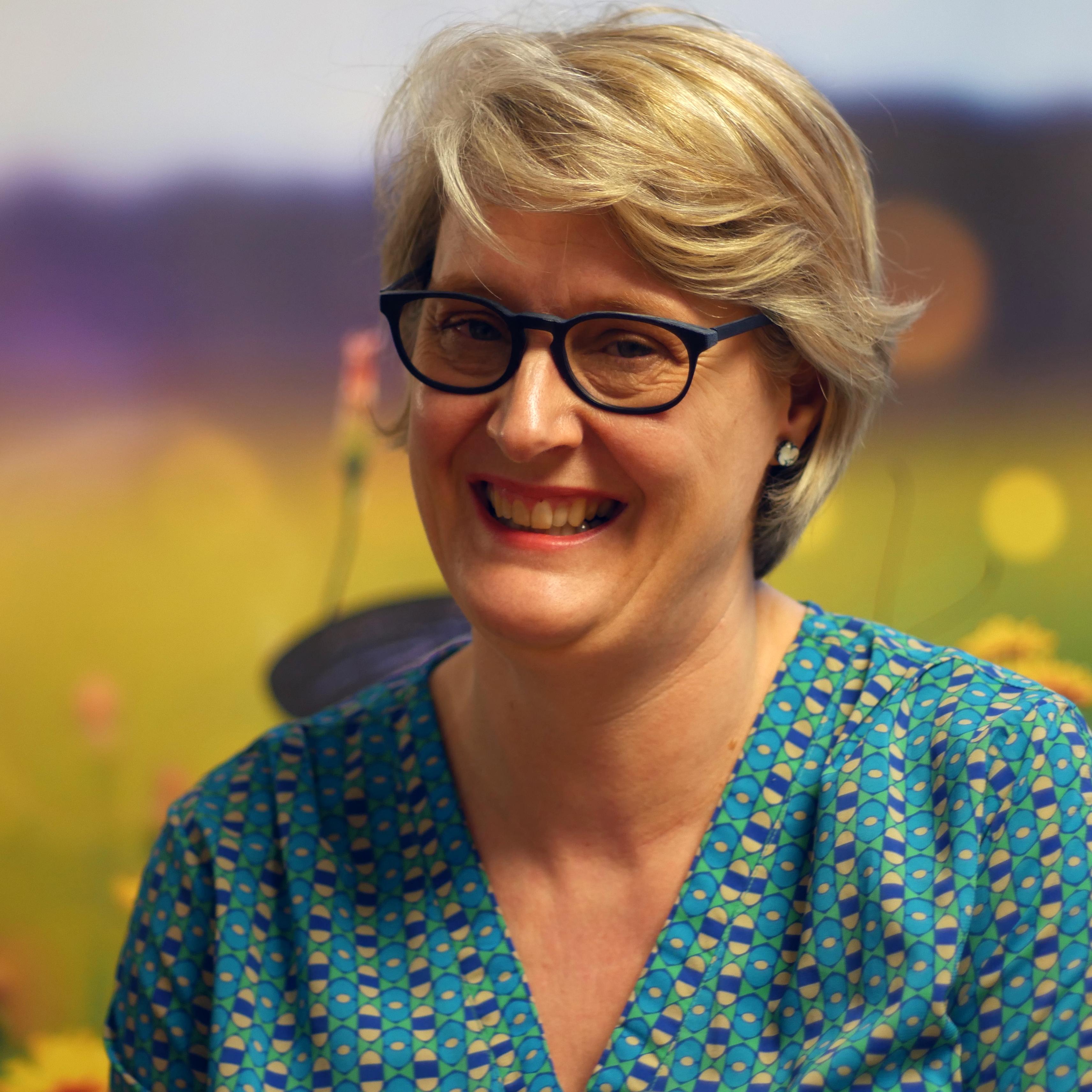 Katrien Schotte