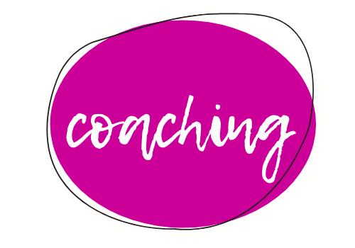 Make me Fly! coaching loopbaan leven leiderschap samenwerking