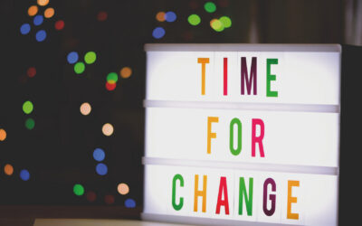 Veerkracht en verandering in tijden van crisis 💪