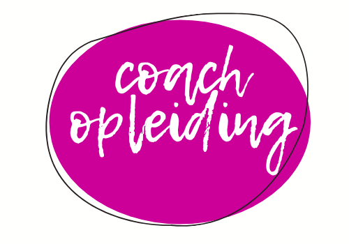 Make me Fly! opleiding tot professioneel coach