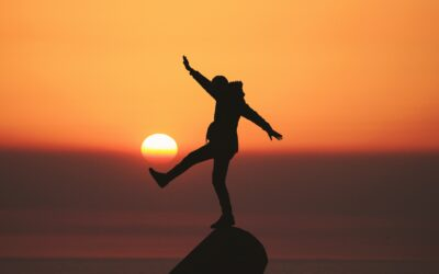 3 dingen die je nodig hebt om je leven en werk in te richten zoals dat het best klopt voor jou